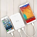 iPro IP1042 10400 mAh Power Bank
