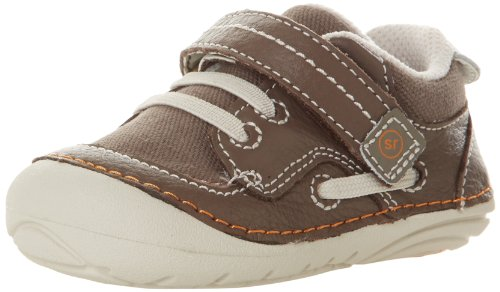 Baby Boy Boat Shoes front-785719