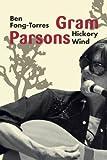 echange, troc Ben Fong-Torres - Gram Parsons