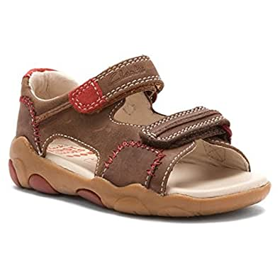 Online shopping for Shoes & Handbags from a great selection of Boots, Sandals, Sneakers, Athletic & Outdoor, Clogs & Mules, First Walking Shoes & more at everyday low prices.