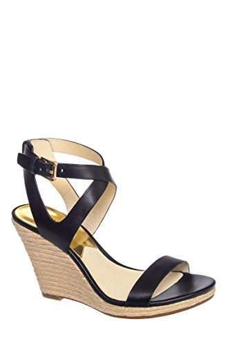 Kaylee Wedge Sandal