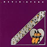 Bananamourpar Kevin Ayers