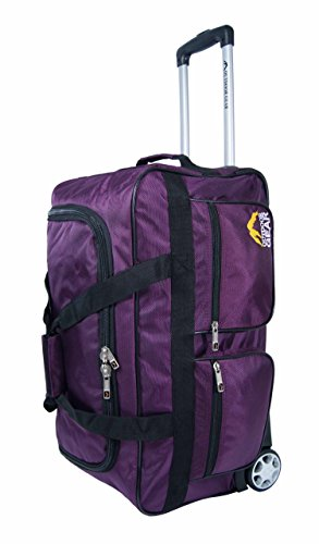 new-outdoor-gear-sac-fourre-tout-a-roulettes-valise-chariot-a-bagages-sac-de-voyage-taille-m-61-cm-c