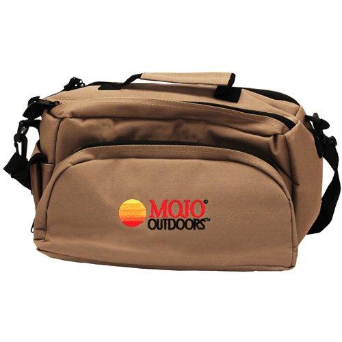 Mojo Decoys MOJO E-Caller Bag HW240
