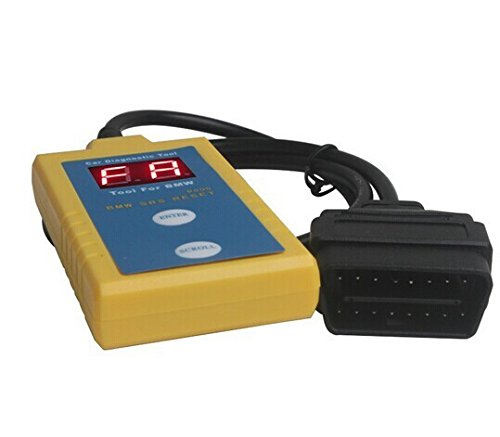 M2cbridge b800 diagnostic tool iobd2 tools scanner tool for Motor vehicle diagnostic machine