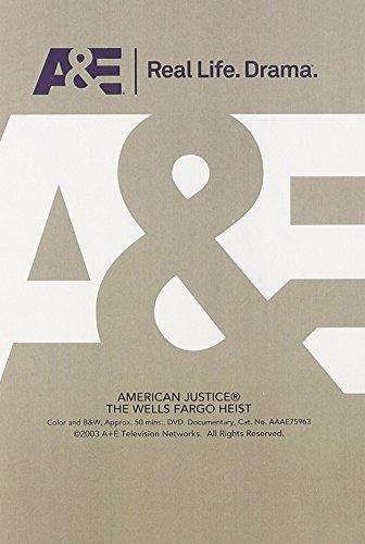 american-justice-wells-fargo-heist-dvd-region-1-us-import-ntsc
