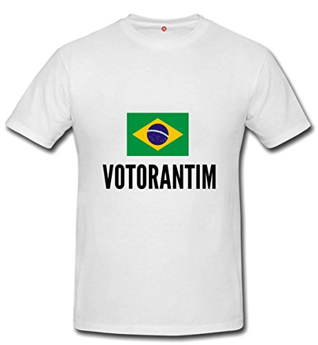 t-shirt-votorantim-city-white