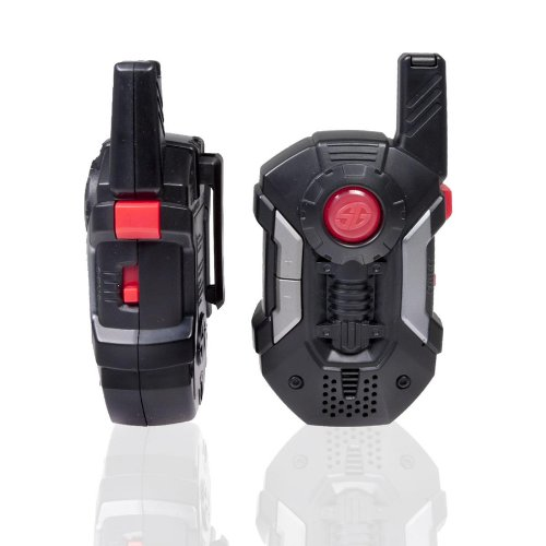 Spy-Gear-Ultra-Range-Walkie-Talkies-2