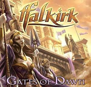 Gates of Dawn
