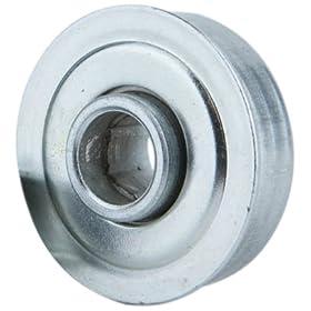 USDI Non-Precision Conveyor Bearing, Nylon Seal at Sears.com