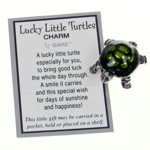 lucky-little-turtle-charm