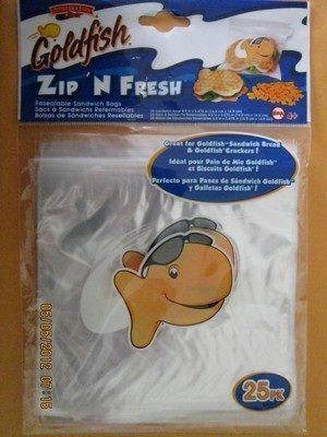 goldfish-zip-n-fresh-resealable-sandwich-bags-25-ct-by-pepperidge-farm