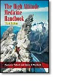 img - for The High Altitude Medicine Handbook book / textbook / text book
