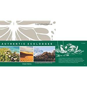 Authentic Ecolodges
