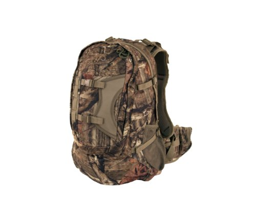 ALPS OutdoorZ Pursuit Bow Hunting Day Pack -