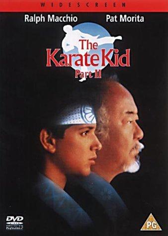 the-karate-kid-2-1986-dvd-2011-by-john-g-avildsen-ralph-macchio-noriyuki-pat-morita-martin-kove