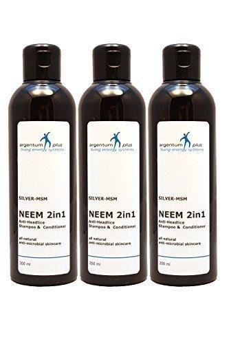 champu-y-acondicionador-neem-2en1-anti-piojos-de-la-cabeza-plata-msm-3-x200-ml