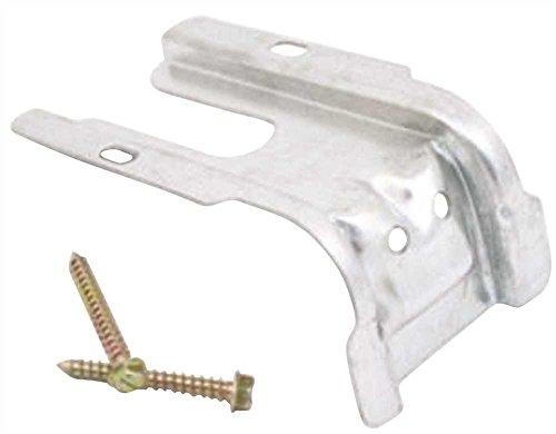 fridgidaire-range-anti-tip-bracket