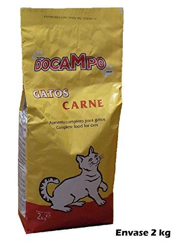 sac-de-aliment-2-kg-nourriture-pour-chats-docampo-saveur-viande