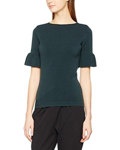 RINASCIMENTO Pullover [Verde]