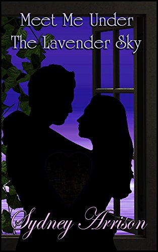 meet-me-under-the-lavender-sky-wen-and-jasmines-love-story-book-2