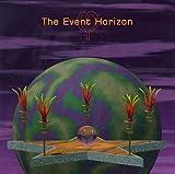 Event Horizon by Event Horizon (1996-10-21)