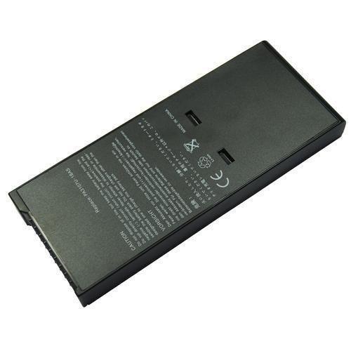 Click to buy Toshiba Satellite 1805-S204 1805-S207 1805-S208 Black 4500mAh/49Wh 6 Cell Compatible Battery - From only $24.99