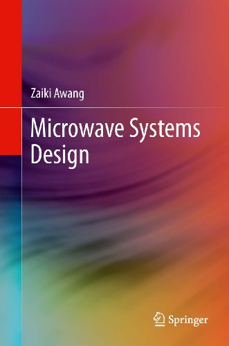 Microwave Systems Design