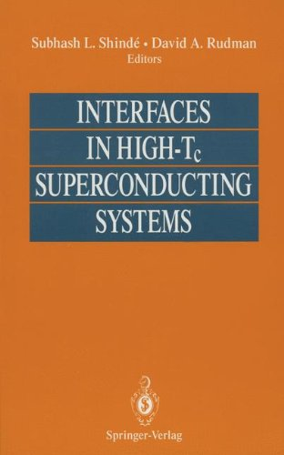 Interfaces in High-Tc Superconducting Systems