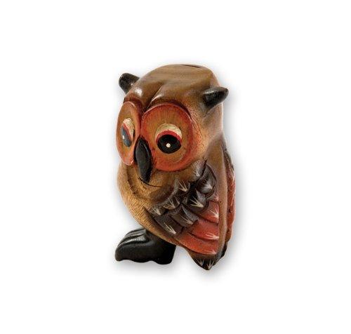 percussion-plus-hooting-owl