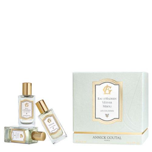 annick-goutal-les-colognes-fragranza-imposta-3-x-50ml
