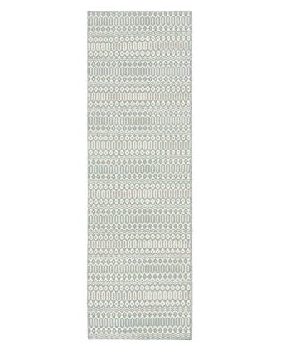 Hand Woven Nevada Rug