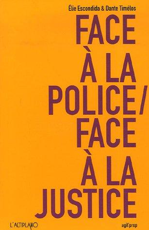 face-a-la-police-face-a-la-justice