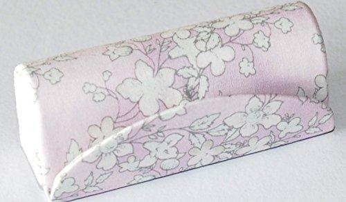 naraya-pretty-handmade-brocade-lipstick-holder-case-with-mirror-cute-garden-of-floral-dreams-design