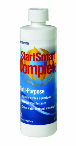 startsmart-complete-freshwater-12-ounce