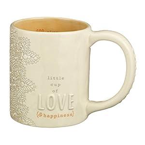 Grasslands road with grace mug love for Grasslands road mugs