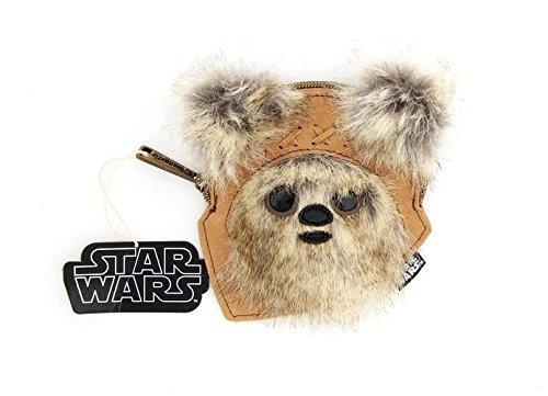 star-wars-ewok-coin-bag
