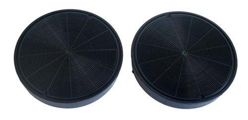 lot-2-filtres-charbon-generique-hotte-roblin-franke-5403004