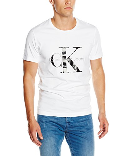 calvin-klein-tee-true-icon-cn-reg-fit-tee-ss-camiseta-para-hombre-color-bright-white-talla-md