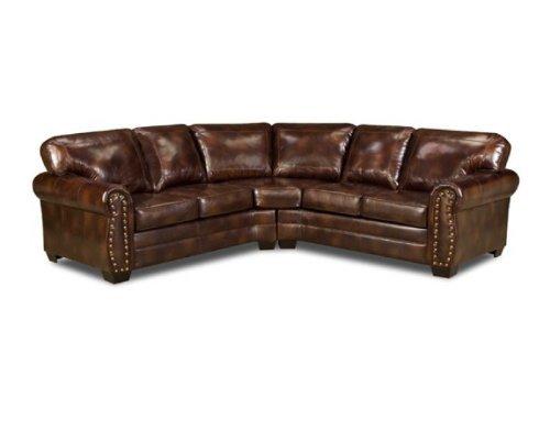 Can A Furniture Store Repo Furniture