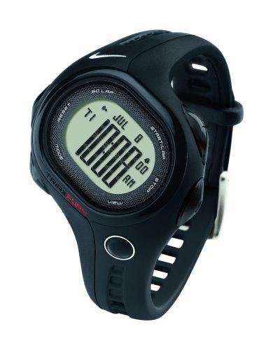Nike Triax Fury 50 Watch WR0141-001