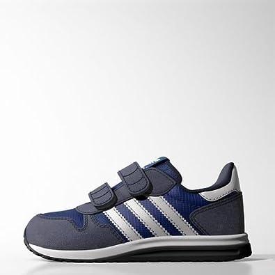 adidas Chaussure SL Street: Good Choice! hiuhgffgiijhgfgh