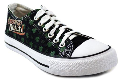 eirinn-go-brach-shoes-st-pattys-day-ireland-pride-irish-shamrock-sneaker-11-m-us-men