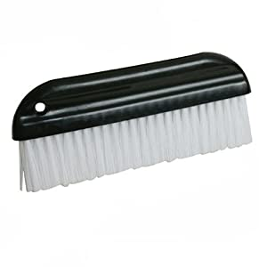 Silverline Paper Hanging Brush from SLTL4