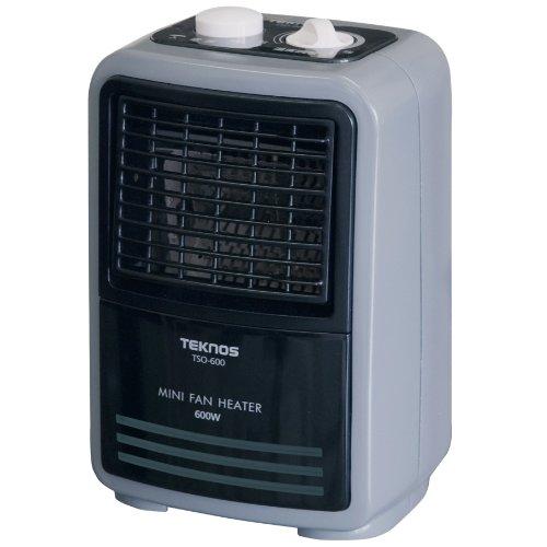 TSO-600
