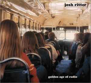 Golden Age of Radio