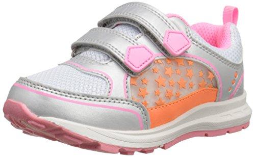 Carters-Light-Up-Brady-G-Sneaker-ToddlerLittle-Kid