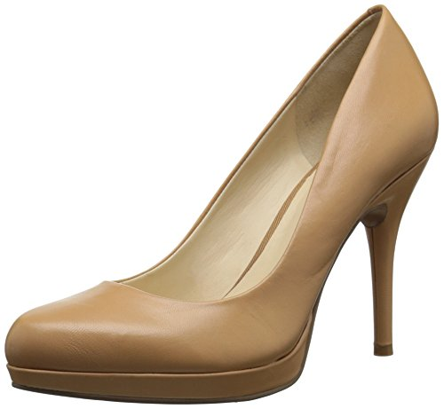 nine-west-womens-kristal-leather-dress-pump-medium-natural-leather-85-m-us