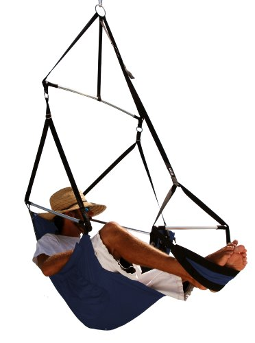 Eagles Nest Outfitters Lounger (Navy) - Eagles Nest Outfitters at Sears.com
