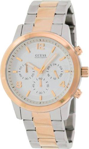 Guess U0123G1 Hombres Relojes
